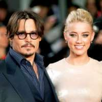 Johnny Depp Actor honours court settlement agreement with Amber Heard