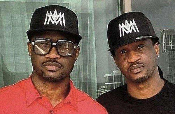 Nigeria's Top 20 Richest Musicians And Their Net Worth