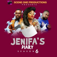 DOWNLOAD MOViE: Jenifa's Diary Season 6 (Episode 1 – 13) – Complete Free Download