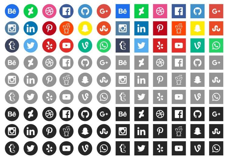 vector-free-social-media-icons.jpg