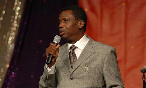 pastor-adeboye1